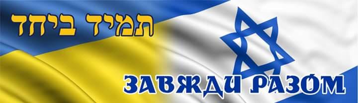 Настало время для того, чтобы Совет ЕС прекратил затягивать этот процесс, - Шульц о безвизовом режиме для Украины - Цензор.НЕТ 8201